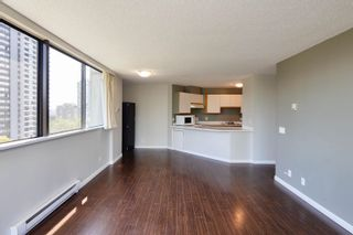 """Photo 9: 808 3970 CARRIGAN Court in Burnaby: Government Road Condo for sale in """"THE HARRINGTON"""" (Burnaby North)  : MLS®# R2616331"""