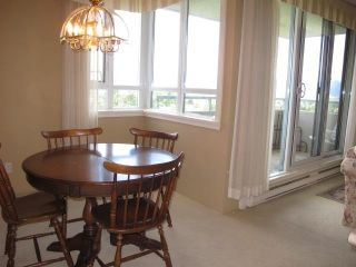 Photo 7: 1104 4160 SARDIS Street in Burnaby: Central Park BS Condo for sale (Burnaby South)  : MLS®# R2587047