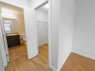 Photo 8: 122 1180 hyndman Road in Edmonton: Zone 35 Condo for sale : MLS®# E4227594