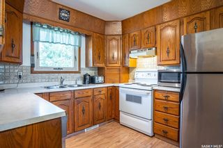 Photo 9: 314 4th Street South in Wakaw: Residential for sale : MLS®# SK862748