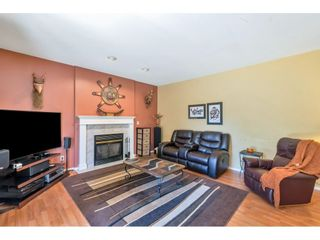 """Photo 14: 15378 21 Avenue in Surrey: King George Corridor House for sale in """"SUNNYSIDE"""" (South Surrey White Rock)  : MLS®# R2592754"""