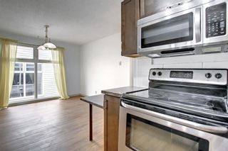 Photo 13: 221 Sabrina Way SW in Calgary: Southwood Row/Townhouse for sale : MLS®# A1152729