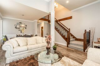"""Photo 5: 14777 67A Avenue in Surrey: East Newton House for sale in """"EAST NEWTON"""" : MLS®# R2472280"""