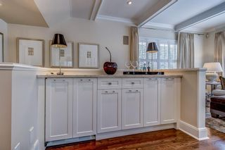 Photo 14: 1201 Prospect Avenue SW in Calgary: Upper Mount Royal Detached for sale : MLS®# A1152138