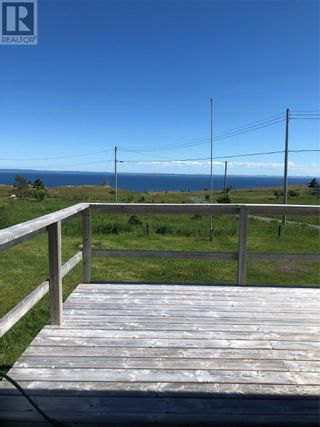 Photo 8: 1 Slade's Road in Small Point: Recreational for sale : MLS®# 1232855