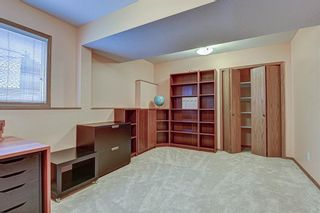 Photo 45: 207 EDGEBROOK Close NW in Calgary: Edgemont Detached for sale : MLS®# A1021462