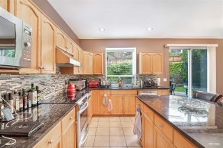 "Photo 26: 215 ASPENWOOD Drive in Port Moody: Heritage Woods PM House for sale in ""HERITAGE WOODS"" : MLS®# R2558073"