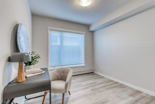 Photo 20: 114 71 Shawnee Common SW in Calgary: Shawnee Slopes Apartment for sale : MLS®# A1099362