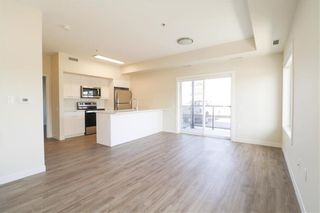 Photo 10: PH18 50 Philip Lee Drive in Winnipeg: Crocus Meadows Condominium for sale (3K)  : MLS®# 202106666