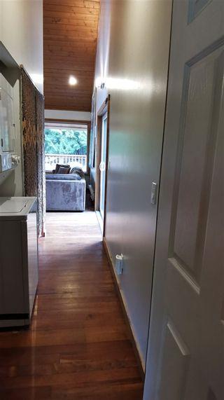 Photo 20: 686 WILKS Road: Mayne Island House for sale (Islands-Van. & Gulf)  : MLS®# R2549140