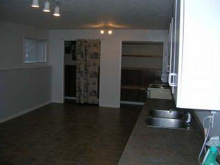 Photo 6: 965 OLLEK STREET in Kamloops: North Shore House for sale : MLS®# 100618