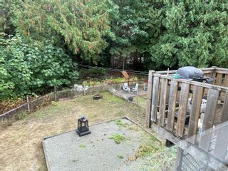 Photo 13: 1712 Extension Rd in Nanaimo: Na Chase River Full Duplex for sale : MLS®# 887117