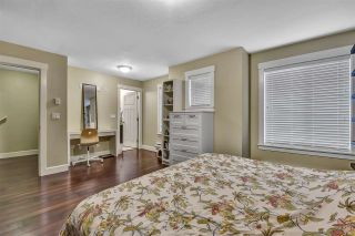 Photo 16: 14 14338 103 Avenue in Surrey: Whalley Townhouse for sale (North Surrey)  : MLS®# R2554728