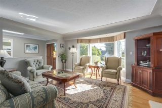 Photo 5: 438 W 28 Street in North Vancouver: Upper Lonsdale House for sale : MLS®# R2313152