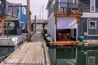 Photo 2: 3 1705 Cowichan Bay Rd in : Du Cowichan Bay House for sale (Duncan)  : MLS®# 869695