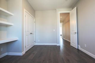 Photo 24: 2410 54 Avenue SW in Calgary: North Glenmore Park Semi Detached for sale : MLS®# A1082680