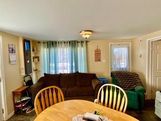 Photo 9: 5979 Highway 6 in Caribou River: 108-Rural Pictou County Residential for sale (Northern Region)  : MLS®# 202110670