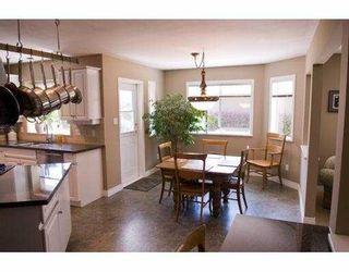 Photo 8: 3760 GEORGIA Street in Richmond: Steveston Villlage House for sale : MLS®# V726303