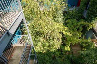 """Photo 24: 509 228 E 4TH Avenue in Vancouver: Mount Pleasant VE Condo for sale in """"The Watershed"""" (Vancouver East)  : MLS®# R2478821"""