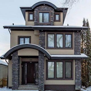 Main Photo: 10951 72 Avenue in Edmonton: Zone 15 House for sale : MLS®# E4227835
