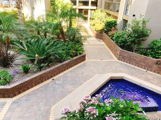 Photo 21: DOWNTOWN Condo for sale : 3 bedrooms : 750 State St #224 in San Diego