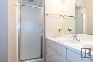Photo 15: 53 Devonport Boulevard in Winnipeg: Tuxedo Residential for sale (1E)  : MLS®# 1827458