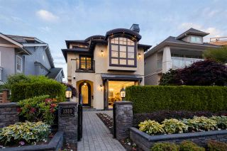 Photo 3: 1310 ARBUTUS Street in Vancouver: Kitsilano House for sale (Vancouver West)  : MLS®# R2587823
