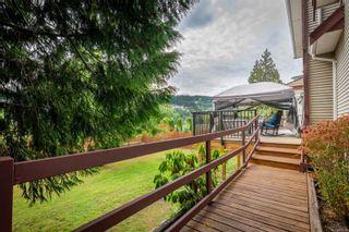 Photo 12: 4919 Denford Pl in : Na North Nanaimo House for sale (Nanaimo)  : MLS®# 886138