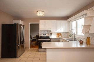Photo 7: 686 Brock Street in Winnipeg: River Heights South Residential for sale (1D)  : MLS®# 202123321