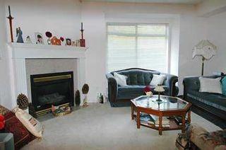 "Photo 4: 22740 116TH Ave in Maple Ridge: East Central Townhouse for sale in ""FRASER GLEN"" : MLS®# V617061"