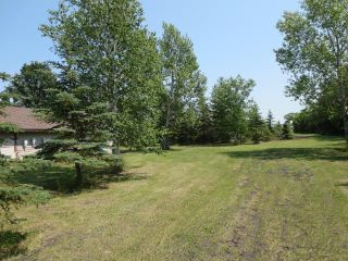 Photo 1: : Gonor Residential for sale (R02)  : MLS®# 202117120