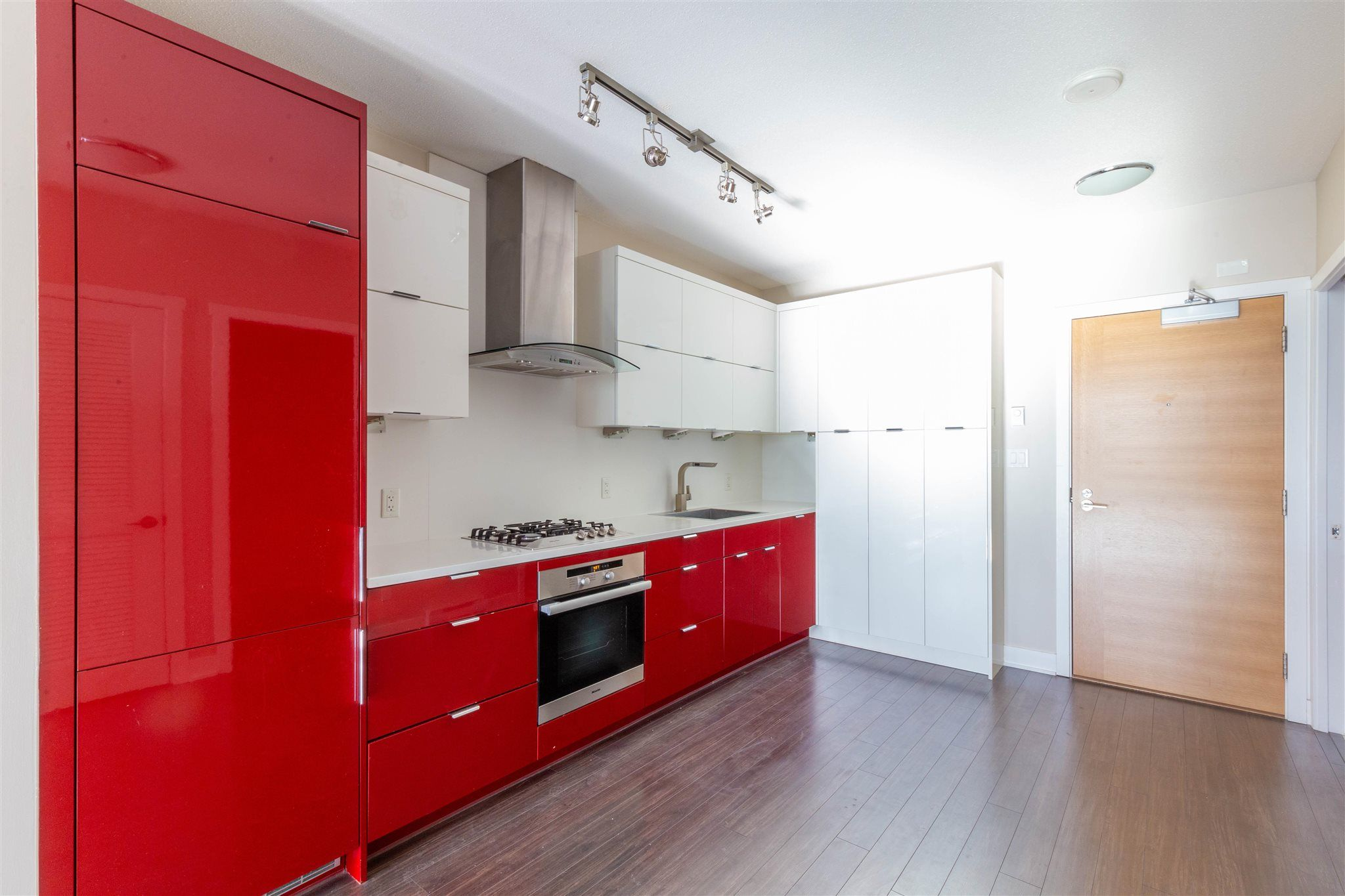 """Photo 14: Photos: 235 1777 W 7TH Avenue in Vancouver: Fairview VW Condo for sale in """"KITS 360"""" (Vancouver West)  : MLS®# R2607032"""