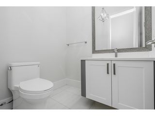 Photo 10: 4435 EMILY CARR Place in Abbotsford: Abbotsford East House for sale : MLS®# R2358746