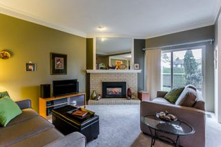 "Photo 11: 2 8311 SAUNDERS Road in Richmond: Saunders Townhouse for sale in ""HERITAGE PARK"" : MLS®# R2240317"