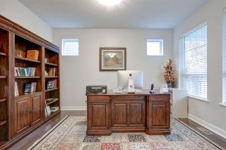 Photo 3: 1461 AVONDALE STREET in Coquitlam: Burke Mountain House for sale : MLS®# R2161727