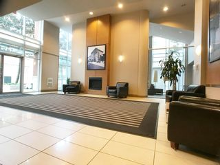"""Photo 33: 1610 550 TAYLOR Street in Vancouver: Downtown VW Condo for sale in """"The Taylor"""" (Vancouver West)  : MLS®# R2251836"""