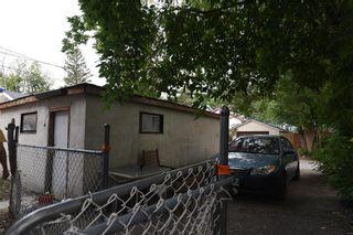 Photo 19: 863 Mulvey Avenue in Winnipeg: Residential for sale (1B)  : MLS®# 202120634
