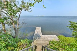 Photo 36: 3438 COUNTY ROAD 3 in Carrying Place: House for sale : MLS®# 40167703
