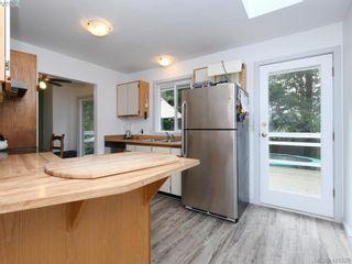 Photo 8: 6659 Pineridge Pl in SOOKE: Sk Broomhill House for sale (Sooke)  : MLS®# 826241