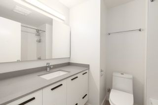 """Photo 15: 312 38013 THIRD Avenue in Squamish: Downtown SQ Condo for sale in """"THE LAUREN"""" : MLS®# R2625827"""