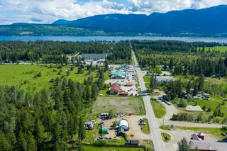 Photo 6: 3853 Squilax-Anglemont Road in Scotch Creek: NS-North Shuswap Business for sale (Shuswap/Revelstoke)  : MLS®# 10207334