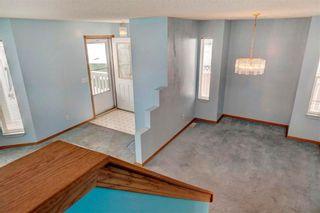 Photo 13: 254 SARATOGA Close NE in Calgary: Monterey Park House for sale : MLS®# C4165371