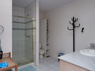 Photo 18: 305 1318 W 6TH Avenue in Vancouver: Fairview VW Condo for sale (Vancouver West)  : MLS®# R2621102