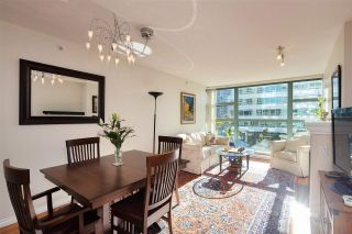 """Photo 5: 502 4380 HALIFAX Street in Burnaby: Brentwood Park Condo for sale in """"BUCHANAN NORTH"""" (Burnaby North)  : MLS®# R2595207"""
