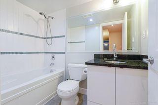 Photo 19: 1306 6233 KATSURA Street in Richmond: McLennan North Condo for sale : MLS®# R2596936