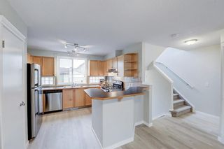 Photo 11: 88 Prestwick Heights SE in Calgary: McKenzie Towne Detached for sale : MLS®# A1153142