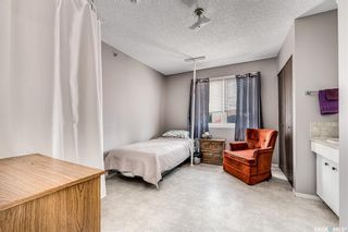 Photo 9: 1236 3rd Avenue Northwest in Moose Jaw: Central MJ Commercial for sale : MLS®# SK863581