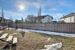 Photo 45: 154 WEST CREEK Bay: Chestermere Semi Detached for sale : MLS®# A1077510
