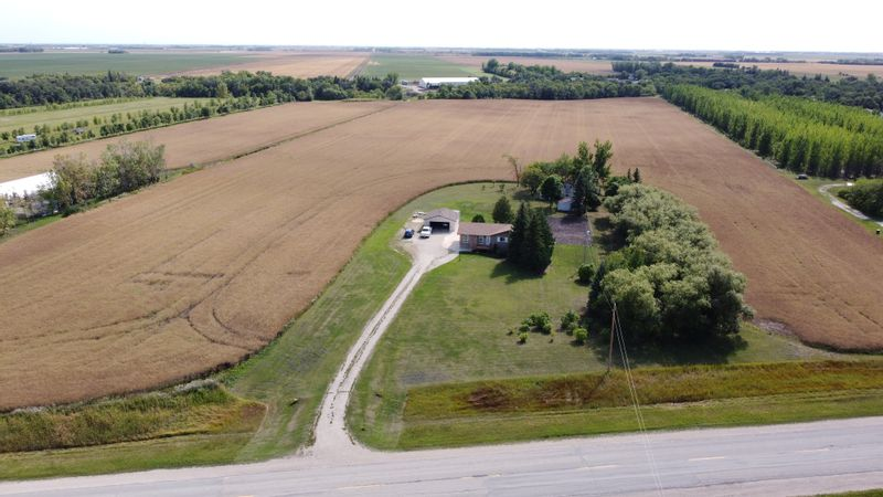 FEATURED LISTING: 1926 Dawson Road Lorette