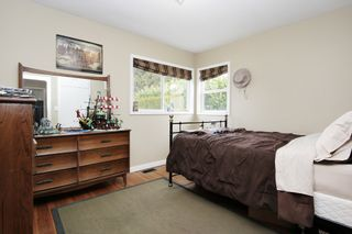 Photo 14: 46173 LEWIS Avenue in Chilliwack: Chilliwack N Yale-Well House for sale : MLS®# R2531091